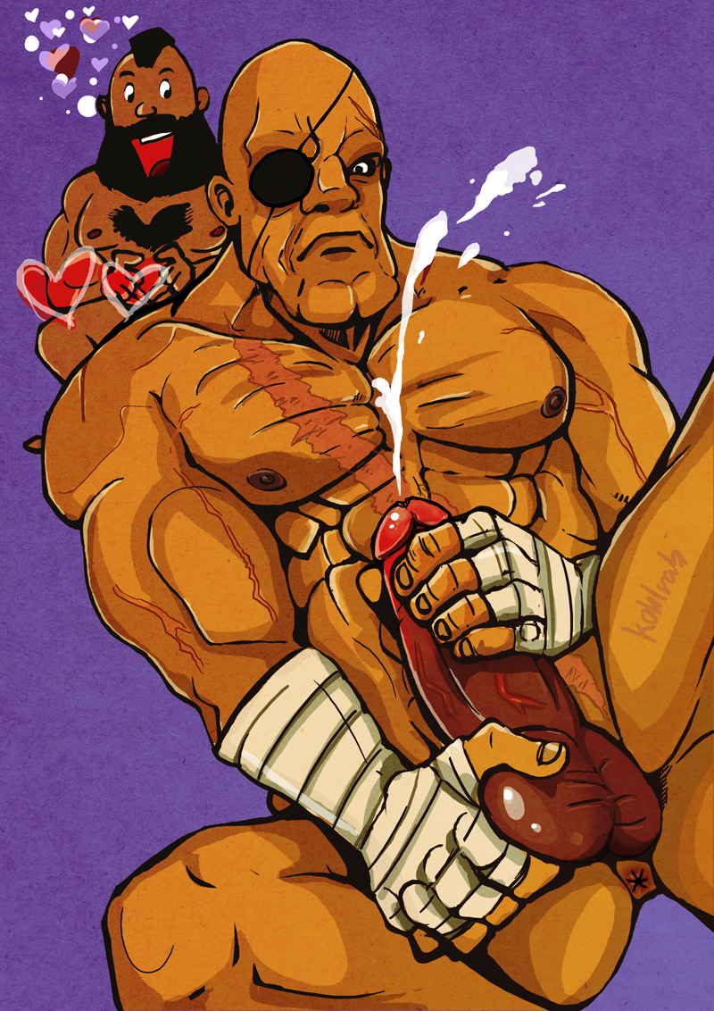 1404549 - Sagat Street_Fighter Zangief.png