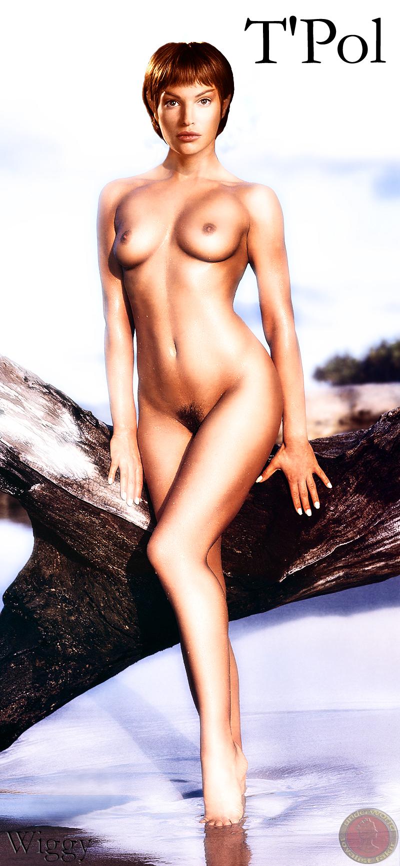 jolie-blalock-nude
