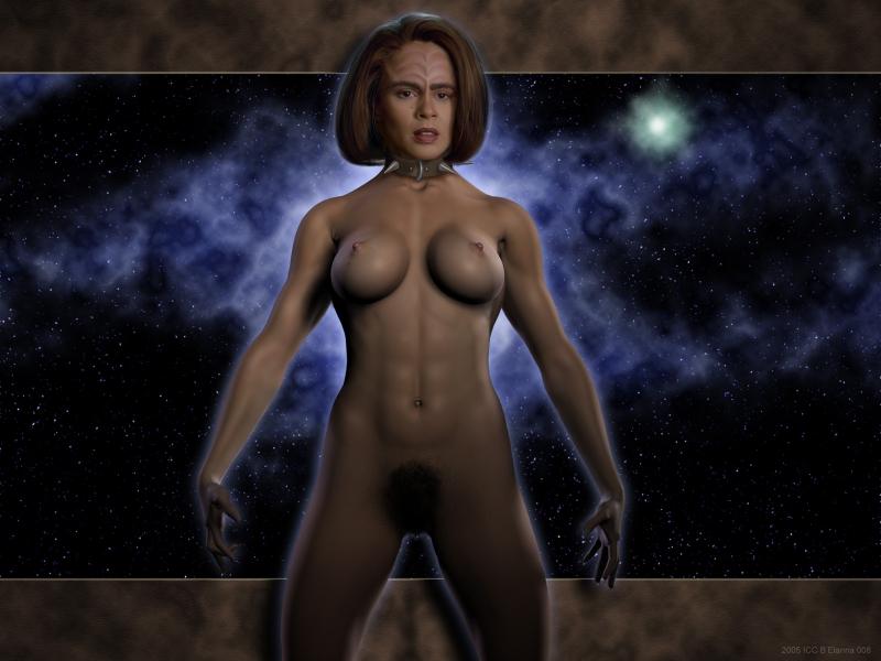 1173321 - B'elanna_Torres ICC Star_Trek Star_Trek_Voyager.jpg