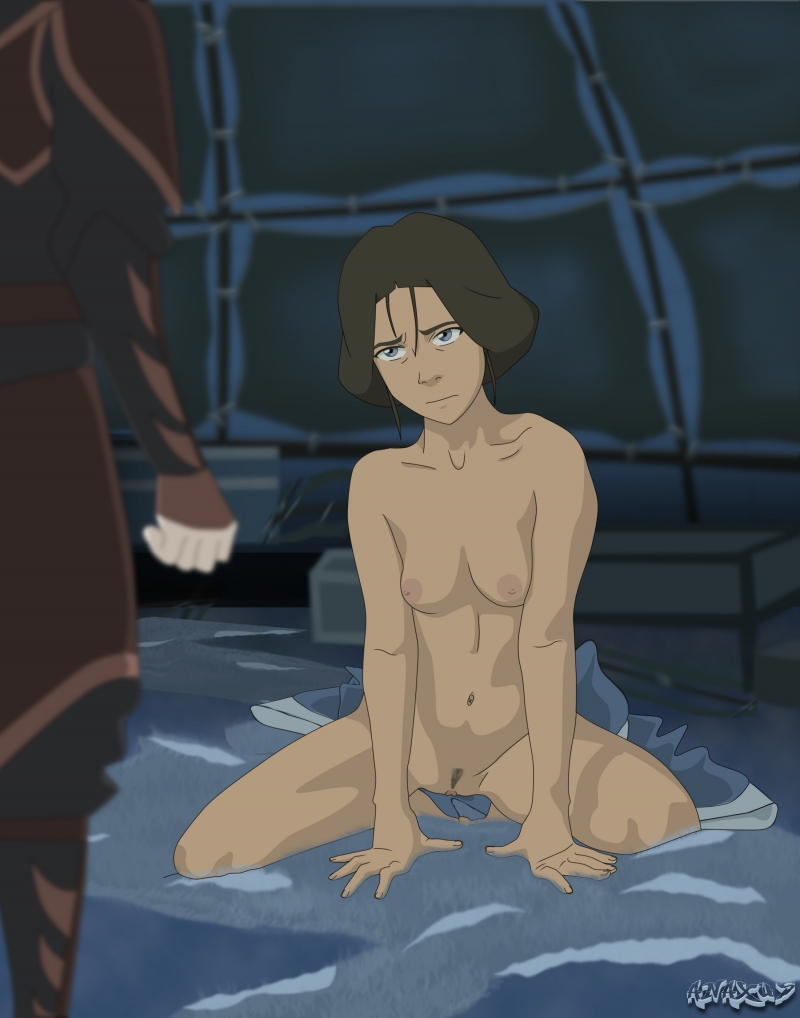 Asian girls in locker room naked-3344