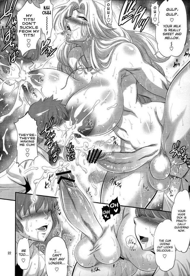 free hentai comix translated bleach
