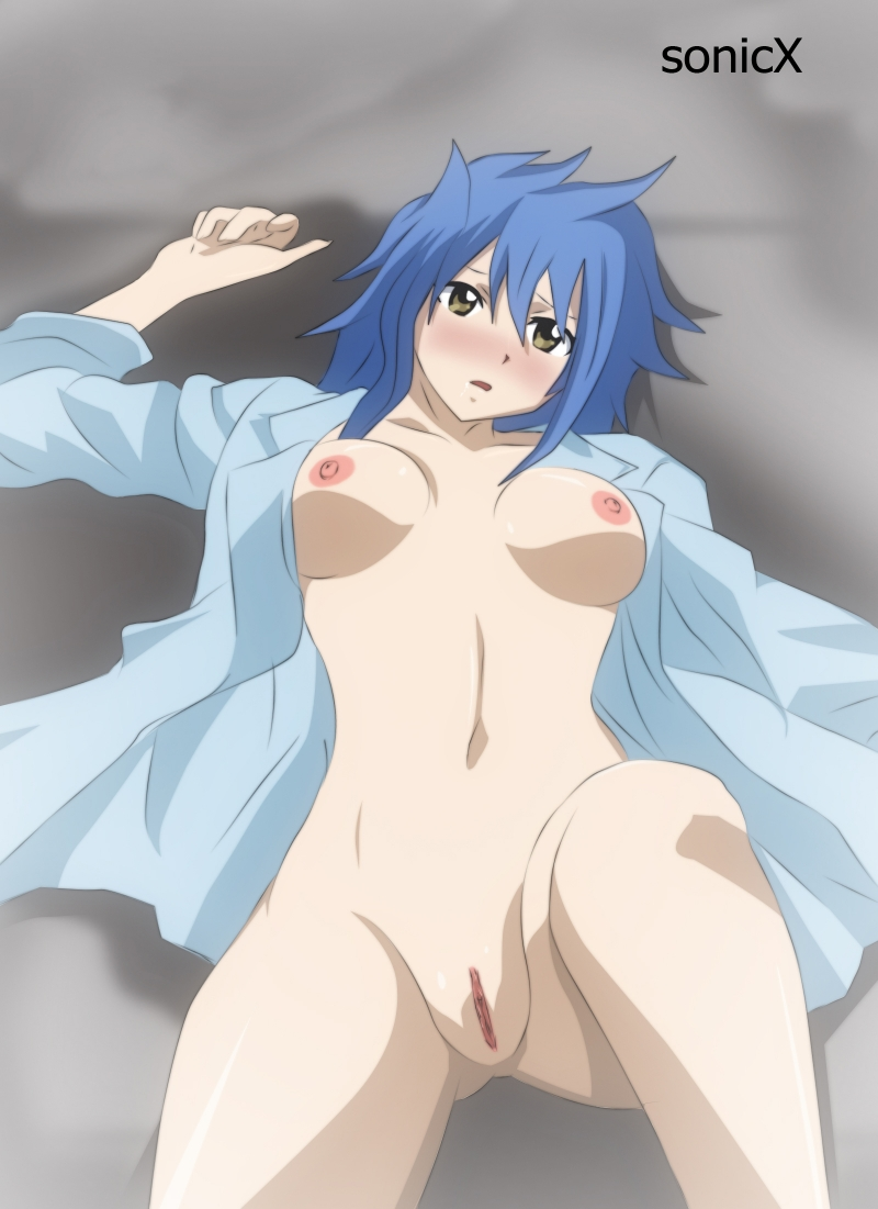 1398758 - Fairy_Tail Levy_McGarden SonicX.jpg