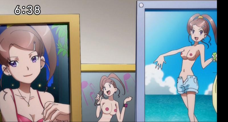 Jeri Katou 734293 - Digimon digimon_xros_wars nene_amano.png