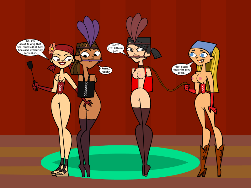 1230931 - Courtney Flashlight237 Heather Lindsay Total_Drama_Island Zoey.png