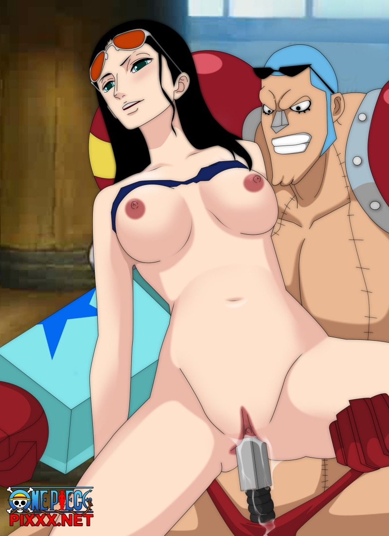 Nami Franky-and-Nico-Robin-One-Piece-Hentai.jpg