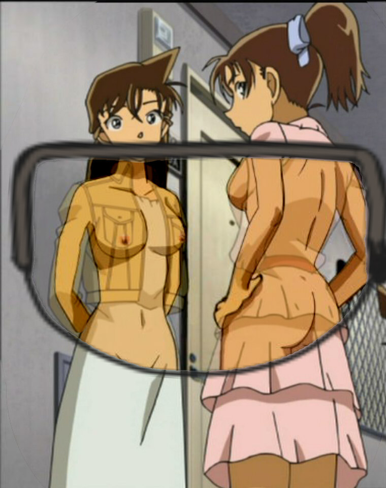 1015541 - Detective_Conan Kazuha_Toyama Ran_Mouri.jpg