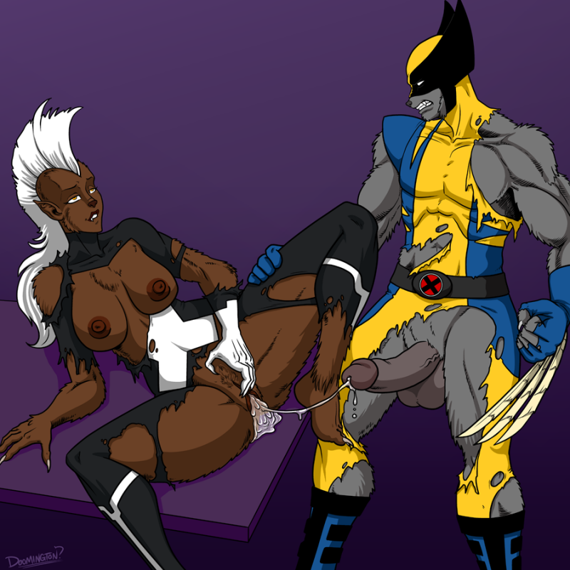 1456060 - Doomington Marvel Storm Wolverine X-Men.png