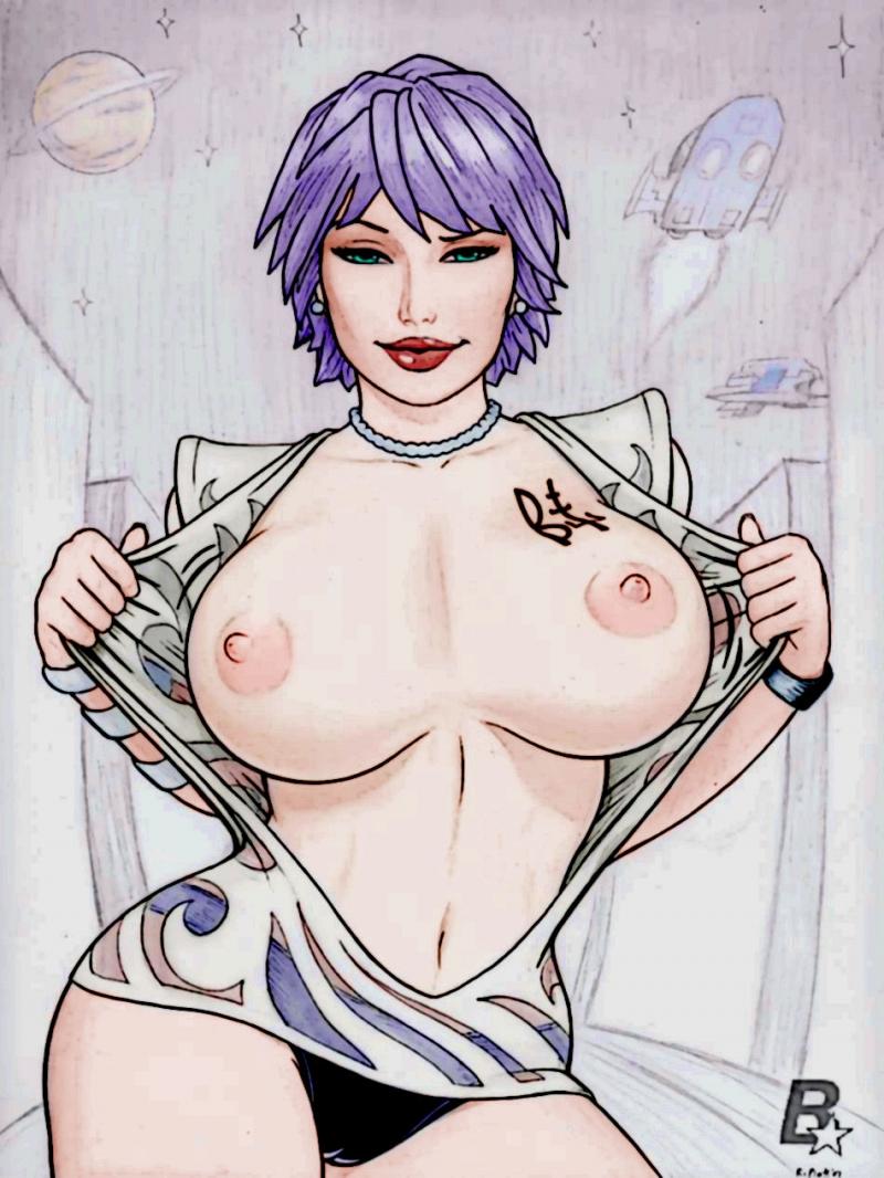 Free Rift Porn Pics
