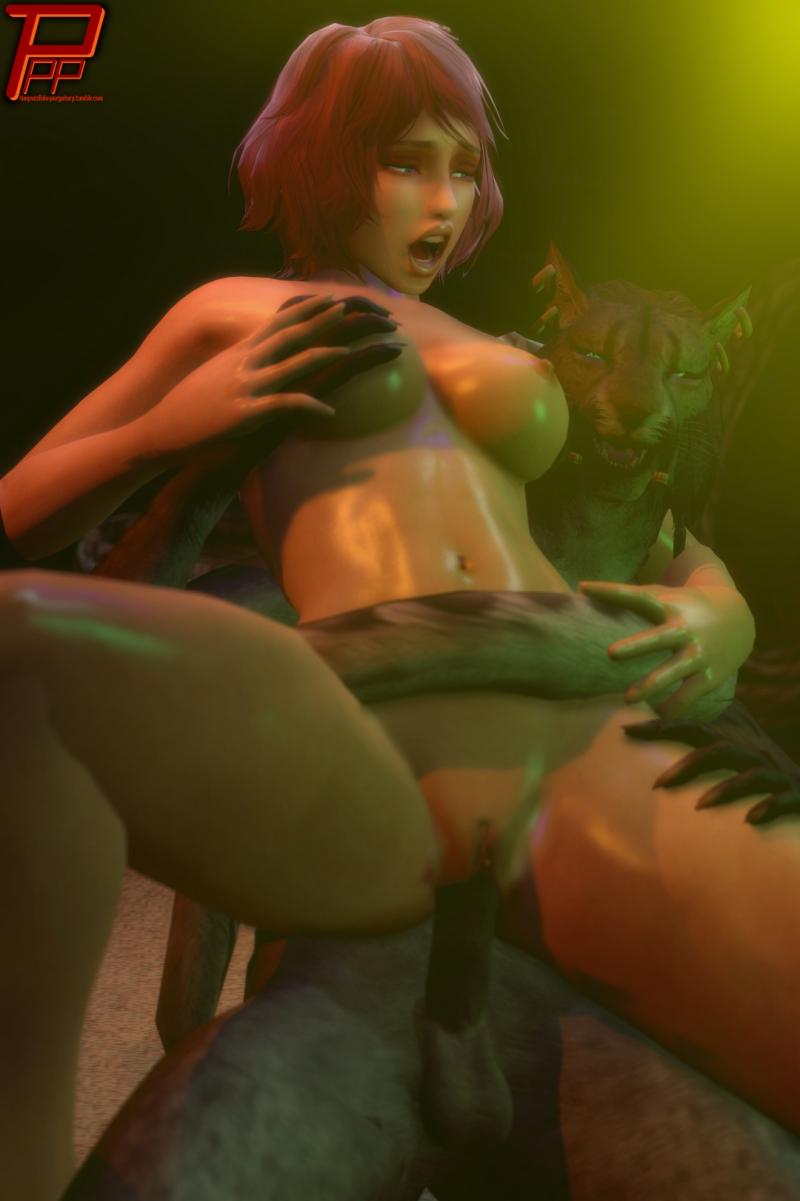Ivy Soul Calibur Porn