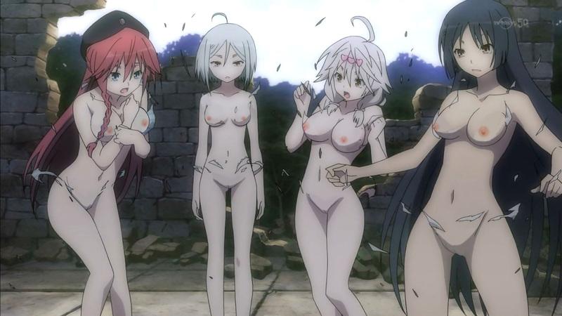 1481833 - Akio_Fudo Arin_Kannazuki Lilith_Asami Trinity_Seven Yui_Kurata nekomate14_edited.jpg