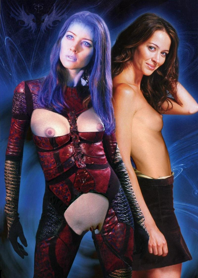 199582 - Amy_Acker Angel(The_Series) Buffy_the_Vampire_Slayer Illyria Winifred_Burkle fakes.jpg