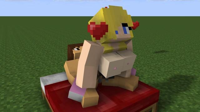 1954811 - Mine-imator Minecraft mineboobs1-noscale.jpg