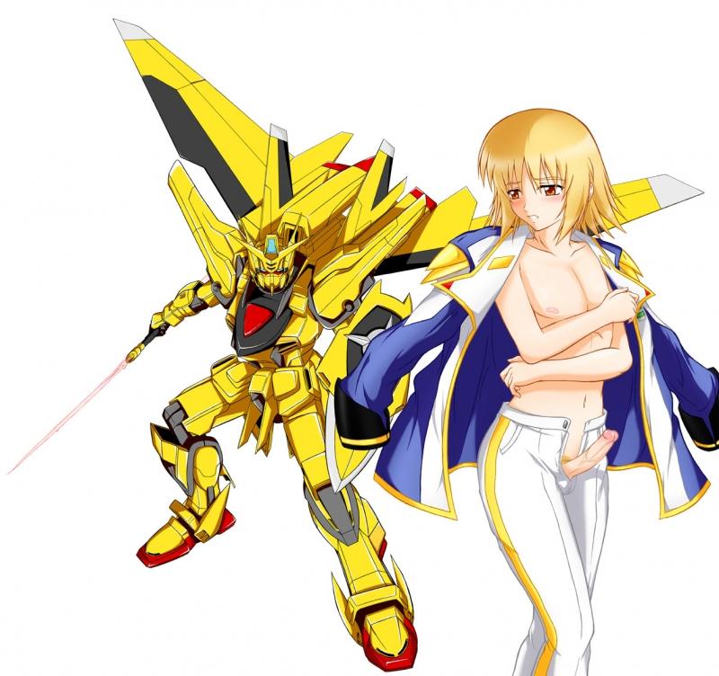1406027 - Cagalli_Yula_Athha Gundam Gundam_Seed_Destiny Rule_63.jpg