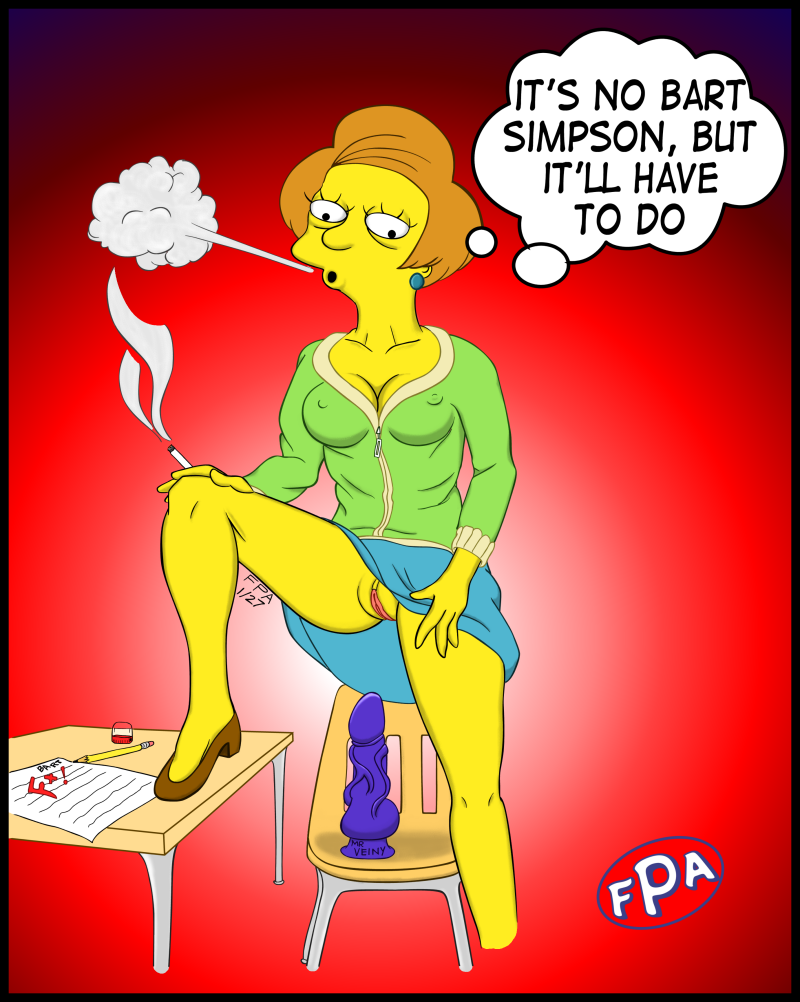 Ms. Krabappel  1446399 - Edna_Krabappel FPA The_Simpsons.jpg