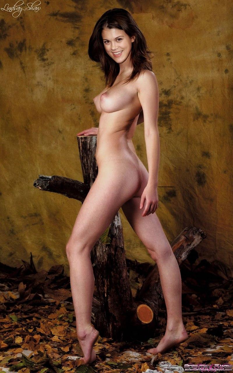 sexy-photos-of-lindsay-shaw-naked
