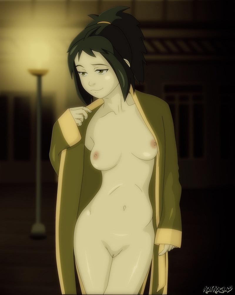 1634569 - Avatar_the_Last_Airbender Jin anaxus.jpg