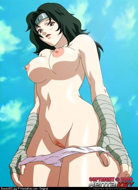 30160 - Kurenai_Yuhi Naruto hentaikey.jpg