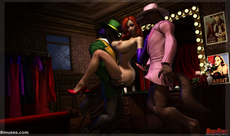 1363121 - Greasy Jessica_Rabbit MongoBongo Smart_Ass Toon_Patrol Who_Framed_Roger_Rabbit.jpg