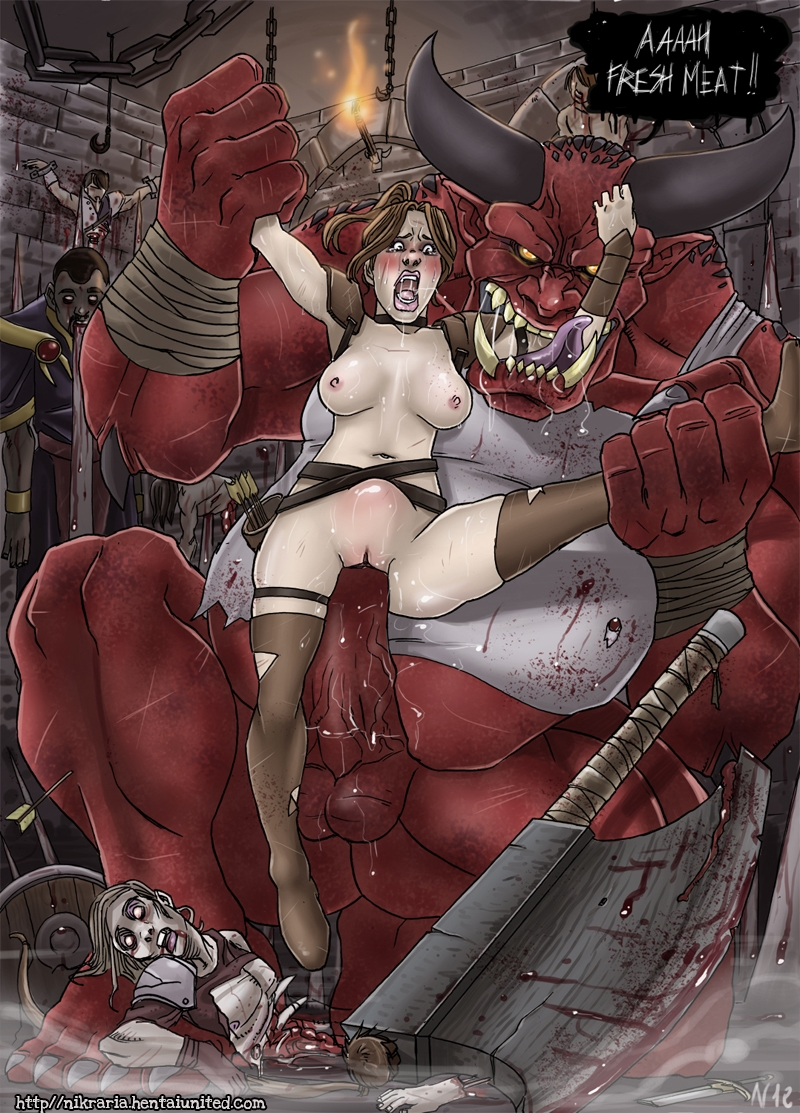 1023091 - Diablo Nikraria Rogue butcher.jpg