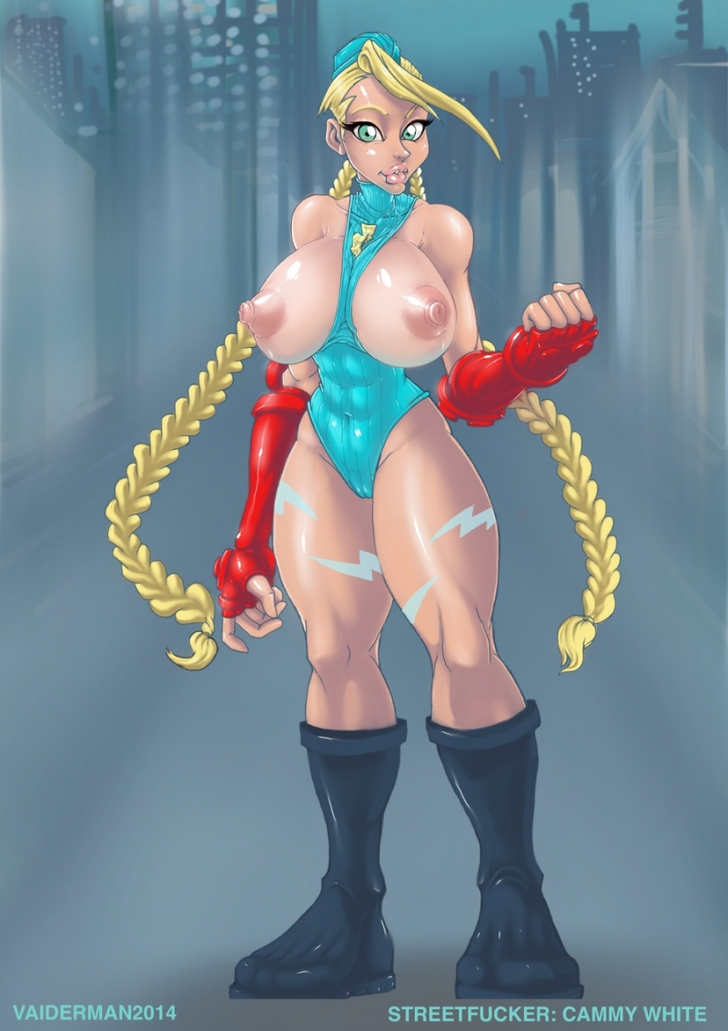 1462790 - Cammy_White Street_Fighter xxxbattery.jpg