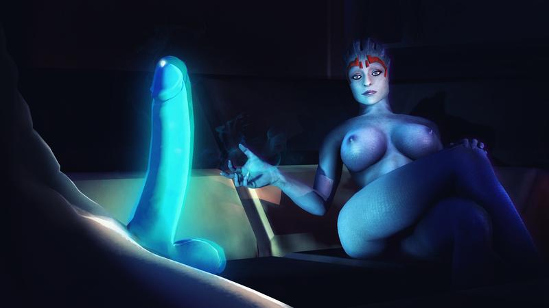 The avatar porn hentai