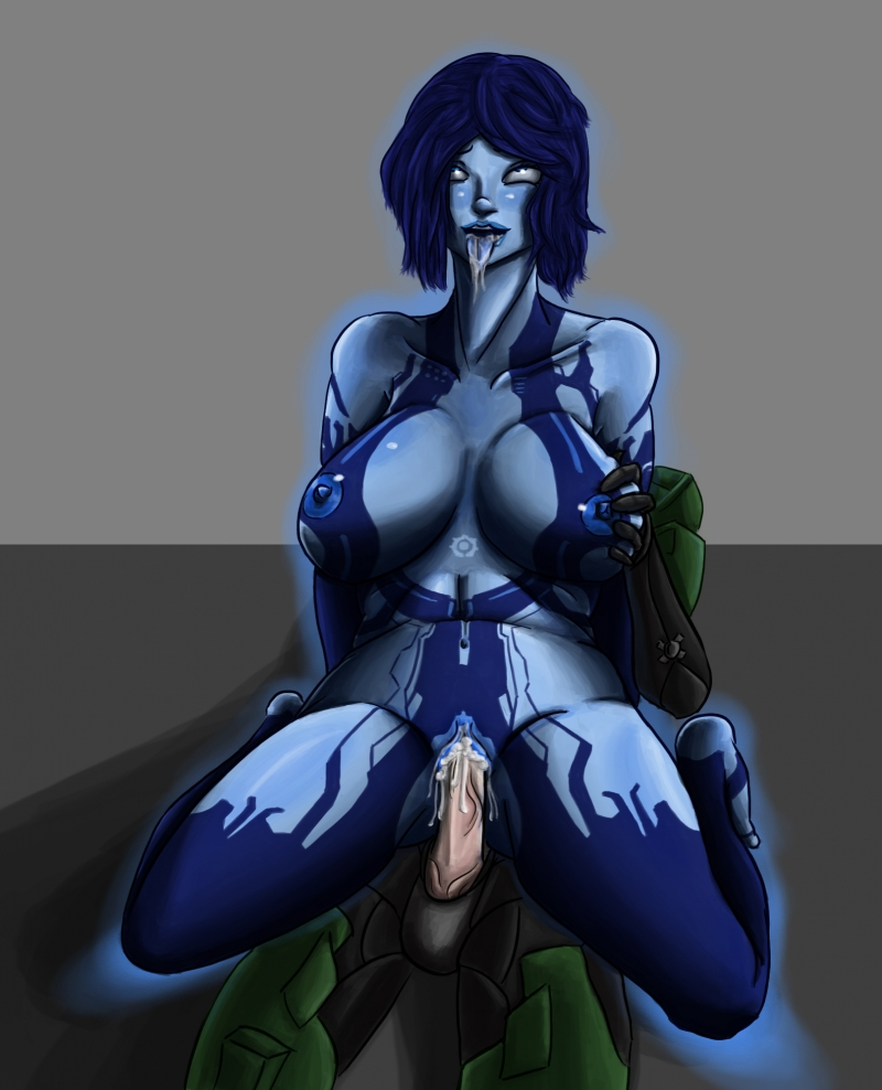 1469932 - Cortana Halo Master_Chief tahuprime.jpg