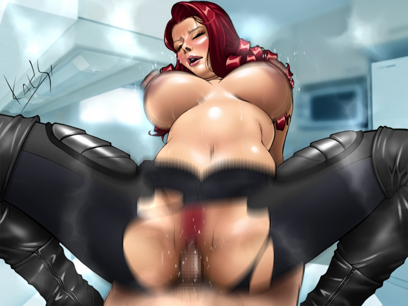 Scarlett 421502 - G.I._Joe Kat's Rachel_Nichols Scarlett The_Rise_of_Cobra.jpg