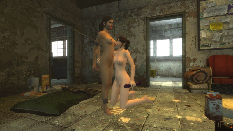 1040733 - Claire_Redfield Left_4_Dead Resident_Evil Zoey crossover gmod.png