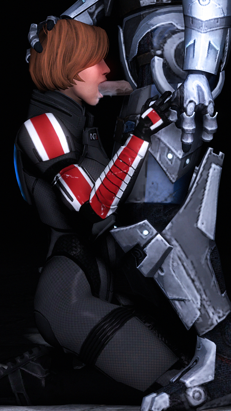 1008416 - Commander_Shepard FemShep Garrus_Vakarian Mass_Effect Turian gmod.jpg