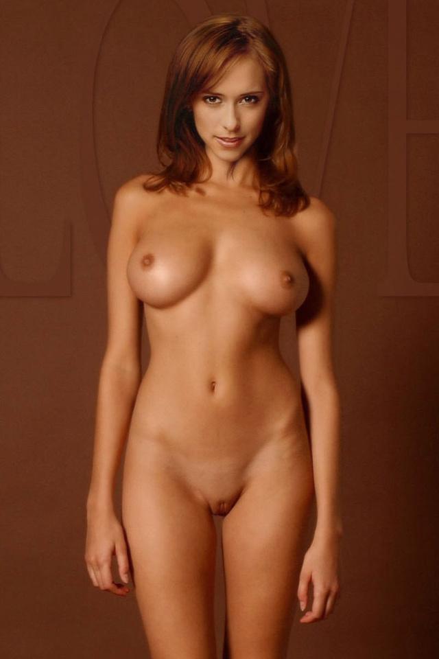 naked-tyra