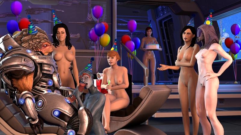 1239251 - Commander_Shepard FemShep Grunt Kasumi_Goto Kelly_Chambers Mass_Effect Miranda_Lawson Samara Tali'Zorah_nar_Rayya.jpeg