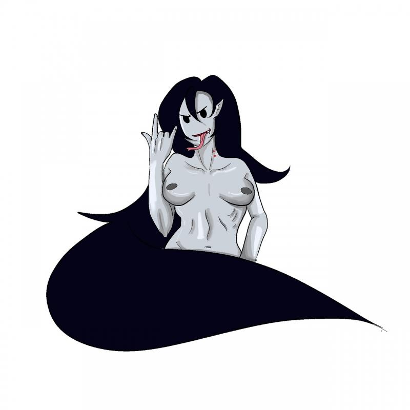 1184149 - Adventure_Time Marceline npcxxx.jpg