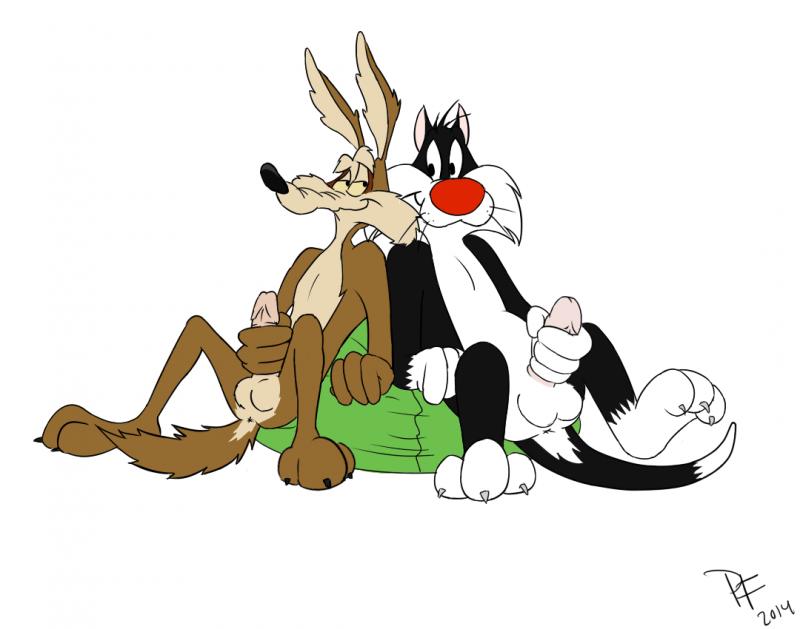 Looney melódie webtoons datovania robiť a nerobit Durban Zoznamka chatovacej miestnosti