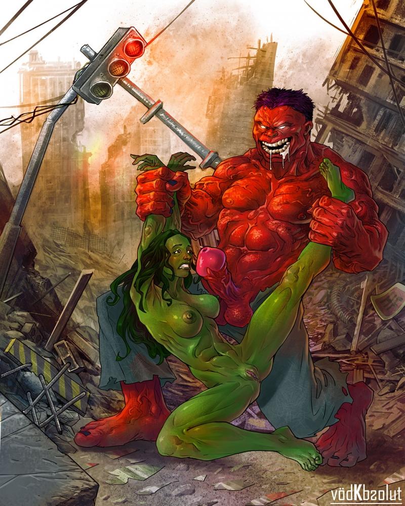 1358665 - Hulk Marvel Rulk She-Hulk Thunderbolt_Ross vodkbsolut.jpg