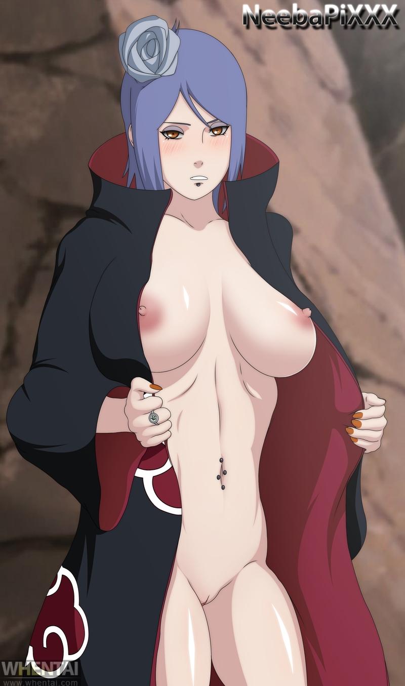 Tenten Konan Samui 1788928 - Konan Naruto NeebaPiXXX.jpg
