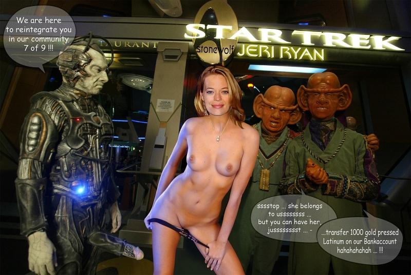 1201501 - Jeri_Ryan Seven_of_Nine Star_Trek Star_Trek_Voyager borg fakes ferengi.jpg