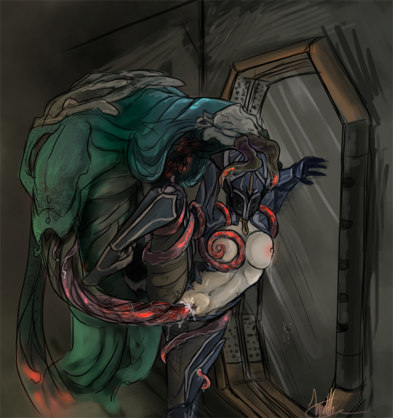 1163568 - Ancient Banshee PanzerTheTank Tenno Warframe.jpg