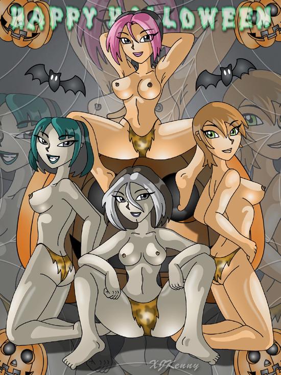 516914 - Ben_10 DC Freefall Gen_13 Gwen Gwen_Tennyson Marvel Rogue Total_Drama_Island X-Men X-Men_Evolution X^^J^^Kny crossover.jpg