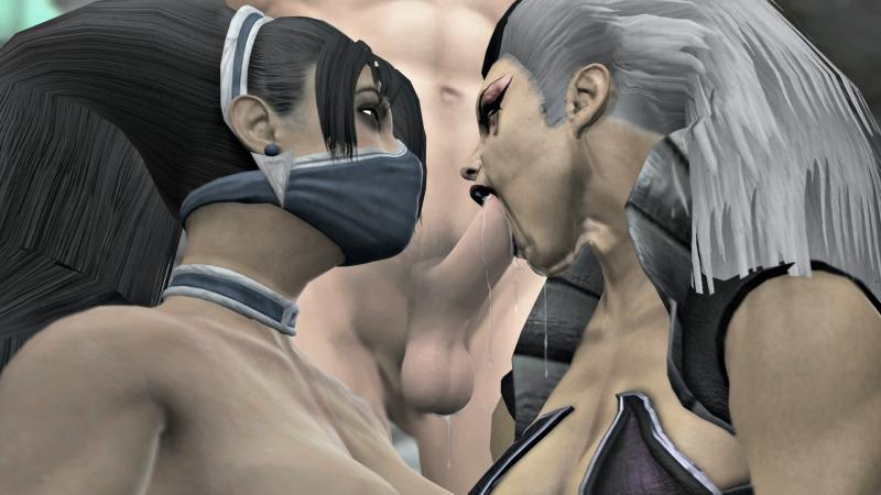 Sindel 1256044 - Kitana Mortal_Kombat Sindel gmod.jpg