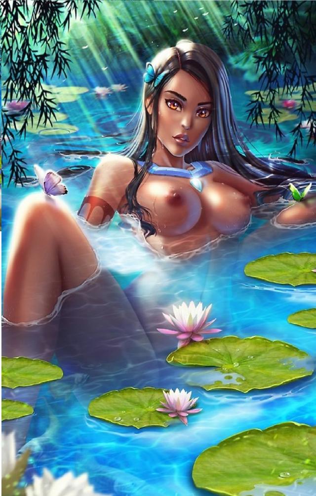 Pocahontas ddd.png