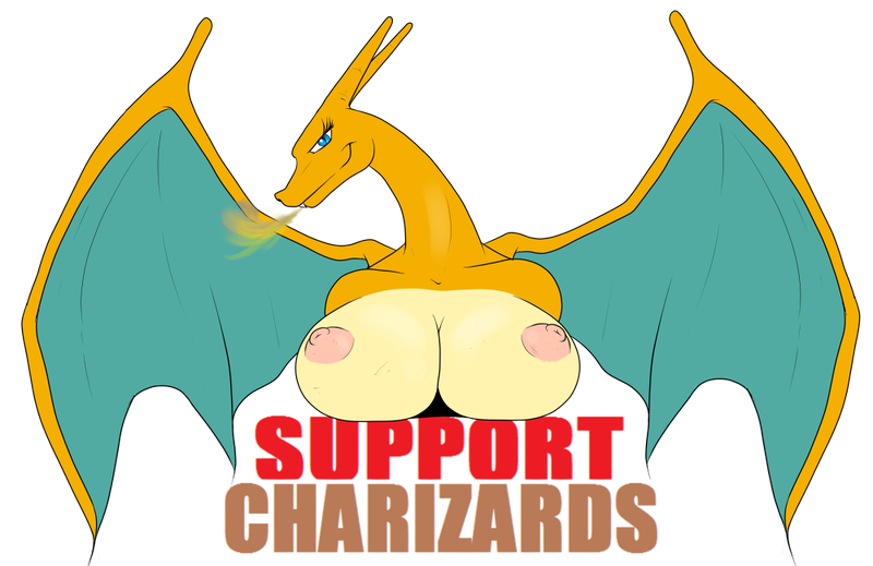 972730 - Charizard Porkyman Ticklishways.png