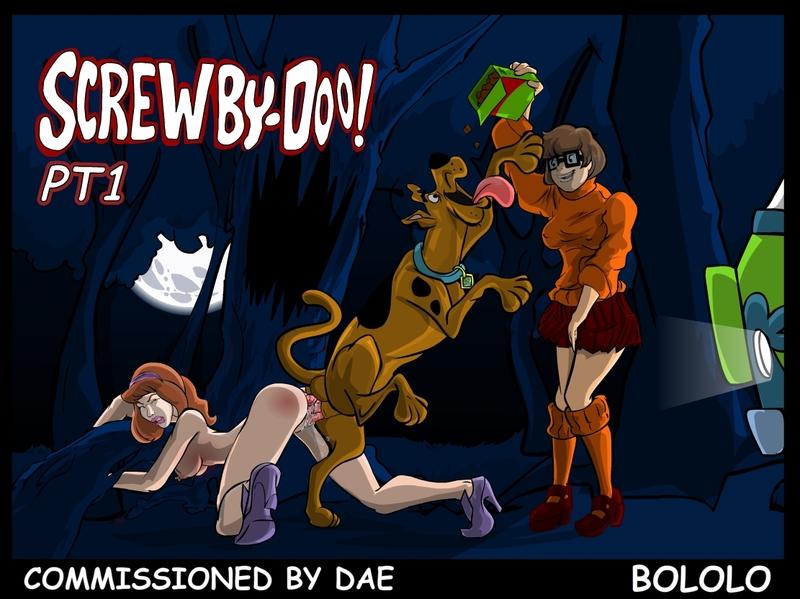 Velma Dinkley 729547 - Daphne_Blake Scooby Scooby-Doo Velma_Dinkley bololo.jpg