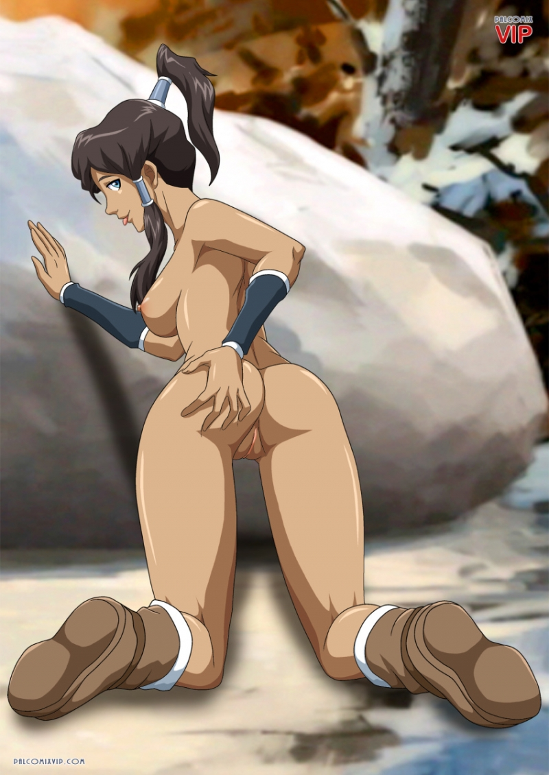 Legend Of Korra Sex Tube
