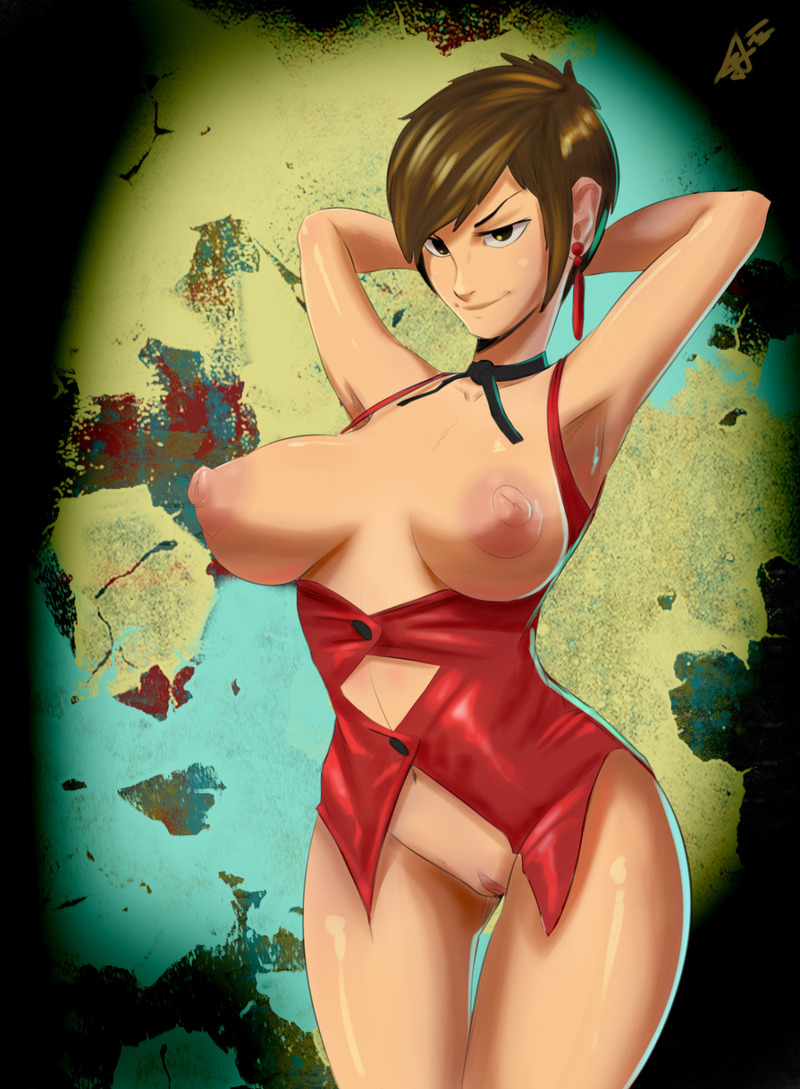 1647920 - King_Of_Fighters Vice thehumancopier.jpg