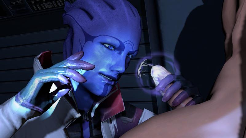 1130722 - Aria_T'loak Asari Mass_Effect knogg.jpeg