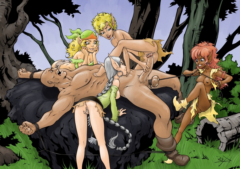 1334561 - Clearbrook Dewshine Elfquest Ember Nightfall Smudge_Proof r_ex.jpg