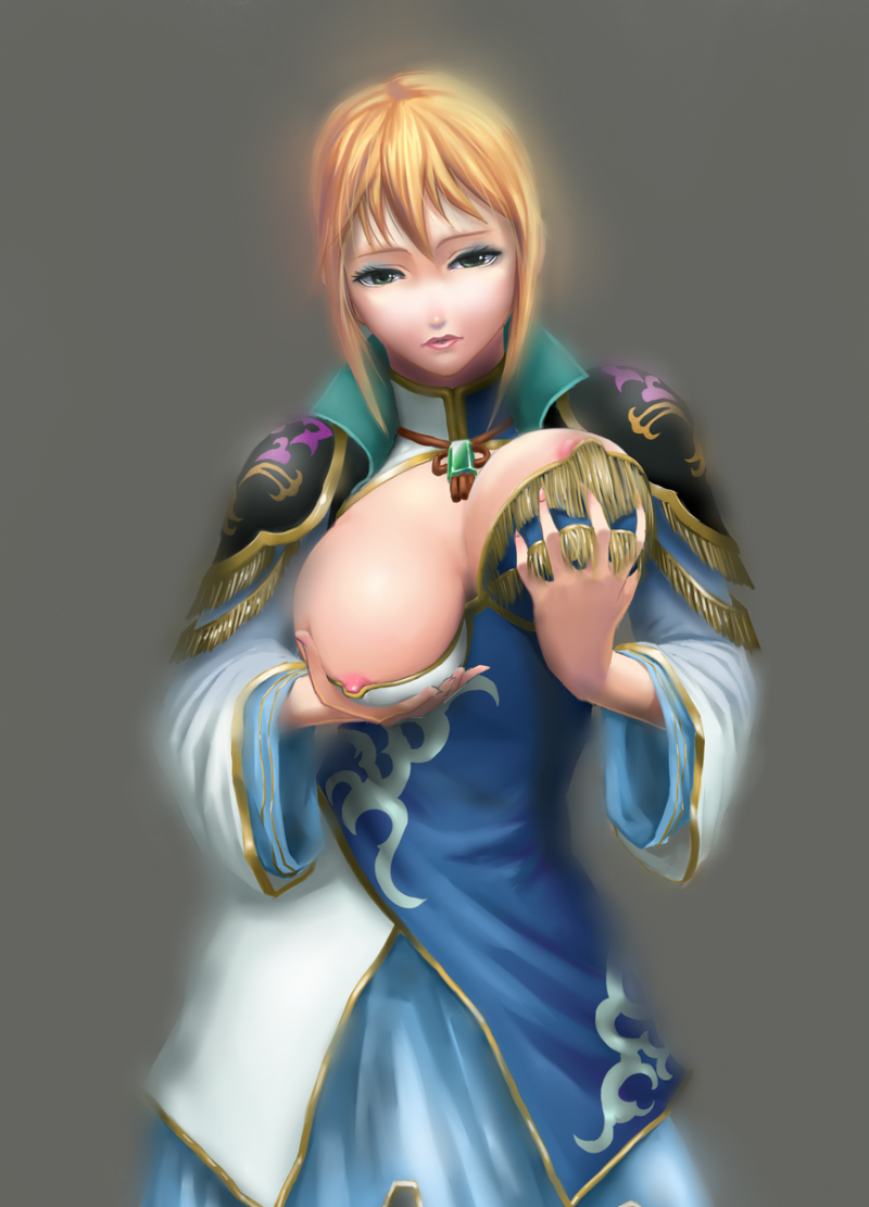 715608 - Dynasty_Warriors Wang_Yuanji.png