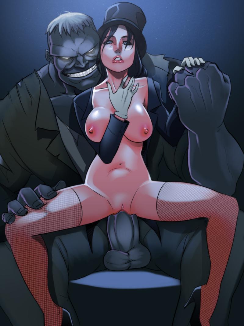 Supergirl Ms. Marvel Vampirella Wonder woman Power girl White Tiger (Ava Ayala) Wasp share_it_d6beda64e0f08c56e0f084197b22ad87