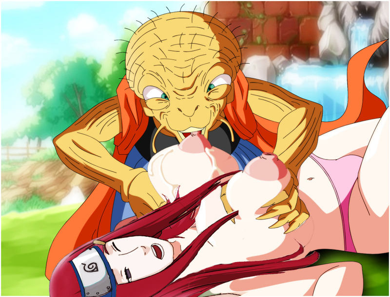 shentai.org--1230863 - Babidi Dragon_Ball_Z Kushina_Uzumaki Naruto crossover hentaikey.jpg