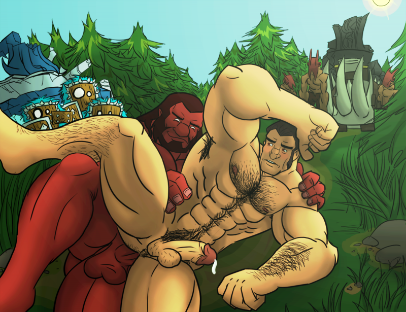 1414766 - Axe DOTA_2 Darius League_of_Legends.png